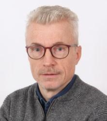 Markus Cecon