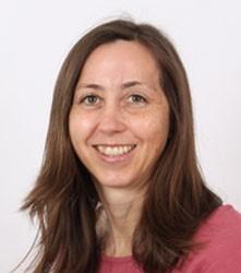 Sabine Gebhart