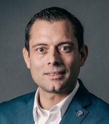 Ing. Florian Huemer