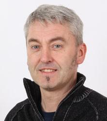Manfred Lichtenwagner