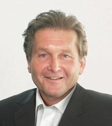 Christian Loizenbaur