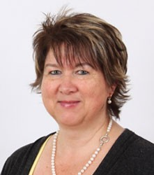 Elisabeth Mittermayr