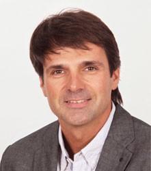 Christian Stieblehner
