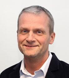 Ing. Martin Weitzenböck