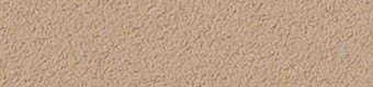 2186 Beige (Blanched Almond)