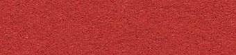 2210 Rot (Hot Salsa)
