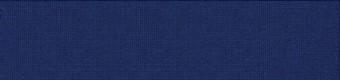 PG3 - Webstoff Blau Uni