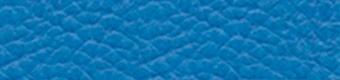 2402 Blue