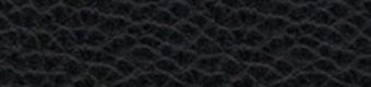 2782 Black