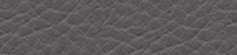 3271 Dark Grey