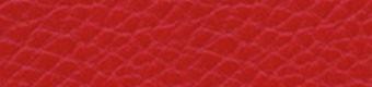 3302 Rot