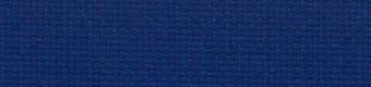 6080 Blau