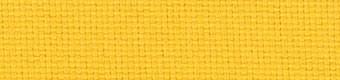 3090 Yellow