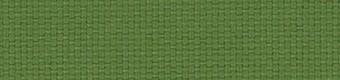 7019 Green