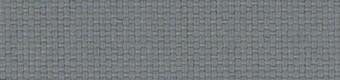 8014 Medium grey
