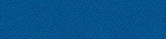 VB2 | YS005 Blau