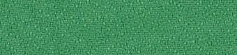 VG2 | YS159 Green