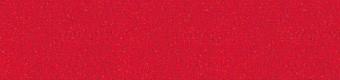 VR1 | YS079 Red