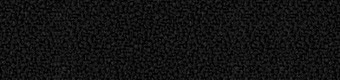 VS1 | YS009 Black