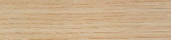 Natural Oak, D64 (DKS), H1334 (HPL)