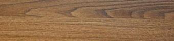 Americ. walnut, D72 (DKS), H260 (HPL)