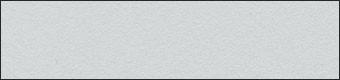 Pastel grey, D22 (DKS), H074 (HPL)