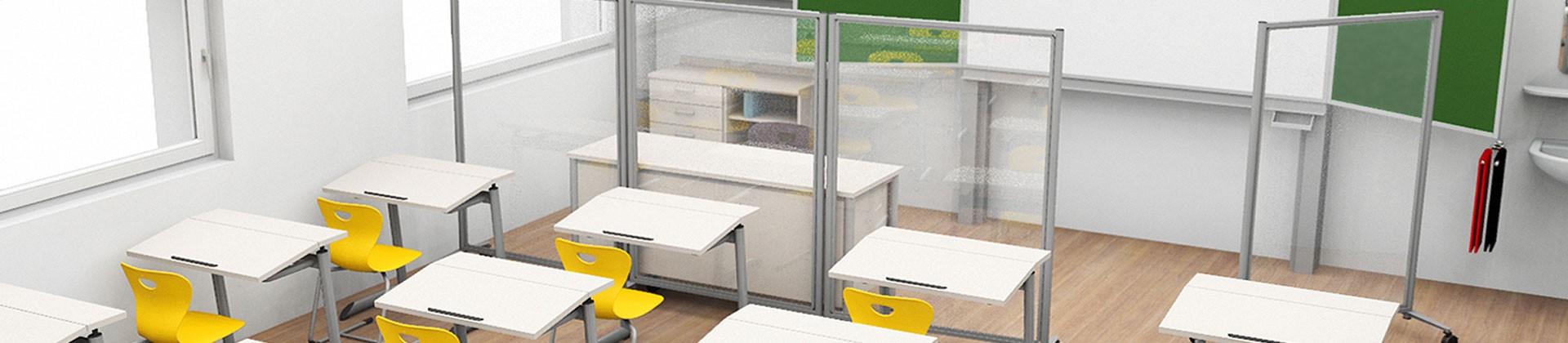 Cupboards & Boards