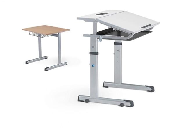 Student's desks Ergo/Plano