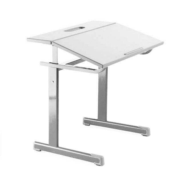 BBG Tische und Sessel für den allgemeinen Unterricht