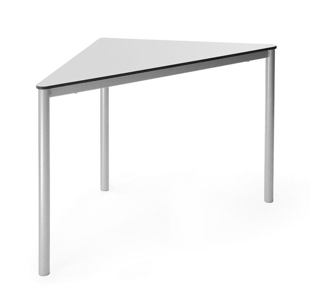 BBG Tische und Sessel für flexible Unterrichtsformen