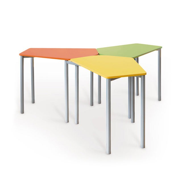 Ersatzteile Move-Table