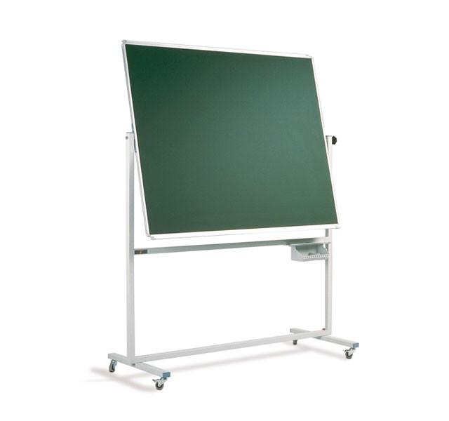 Frame boards mobile
