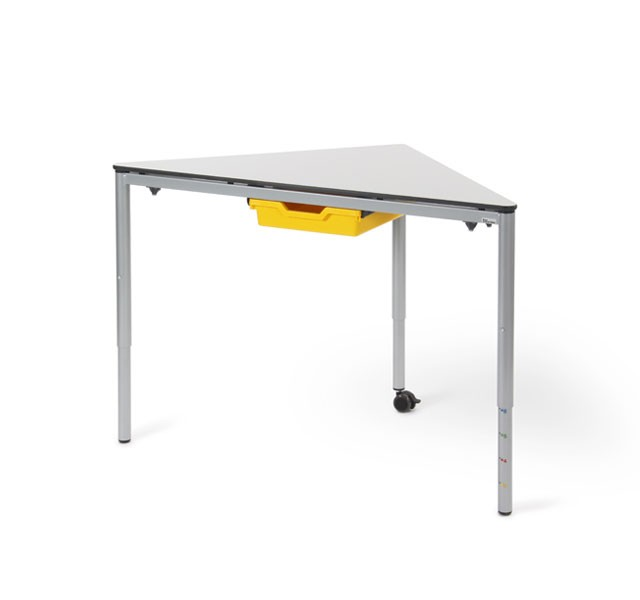 Move-Table Dreieck