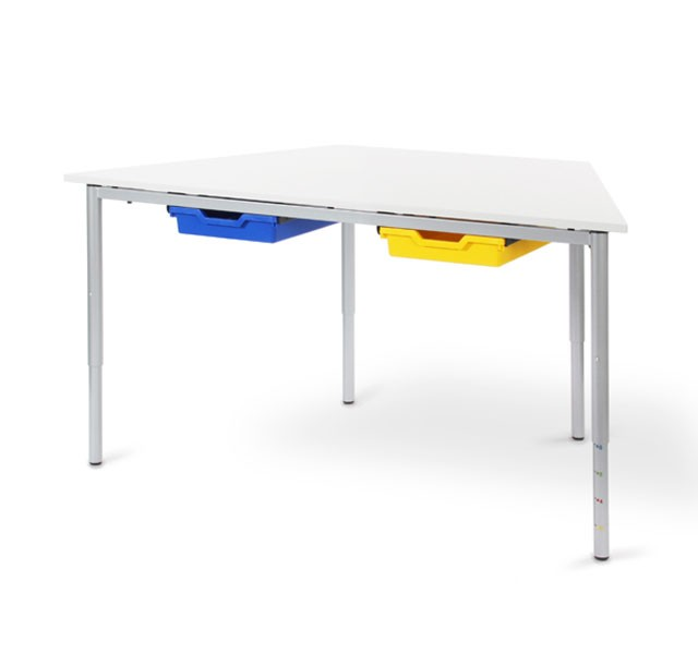 Move-Table Trapez