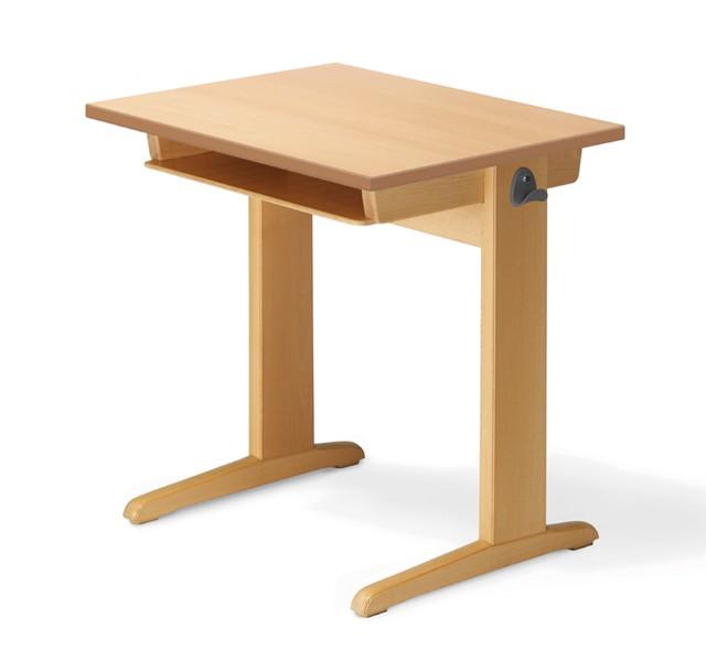 Plano-Holz