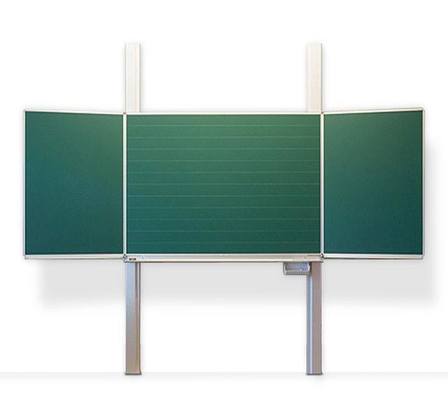 Pylon boards