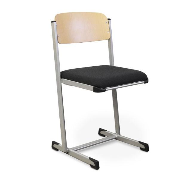 Lehrerstühle Solid