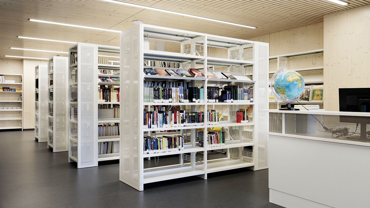 Bibliothek10