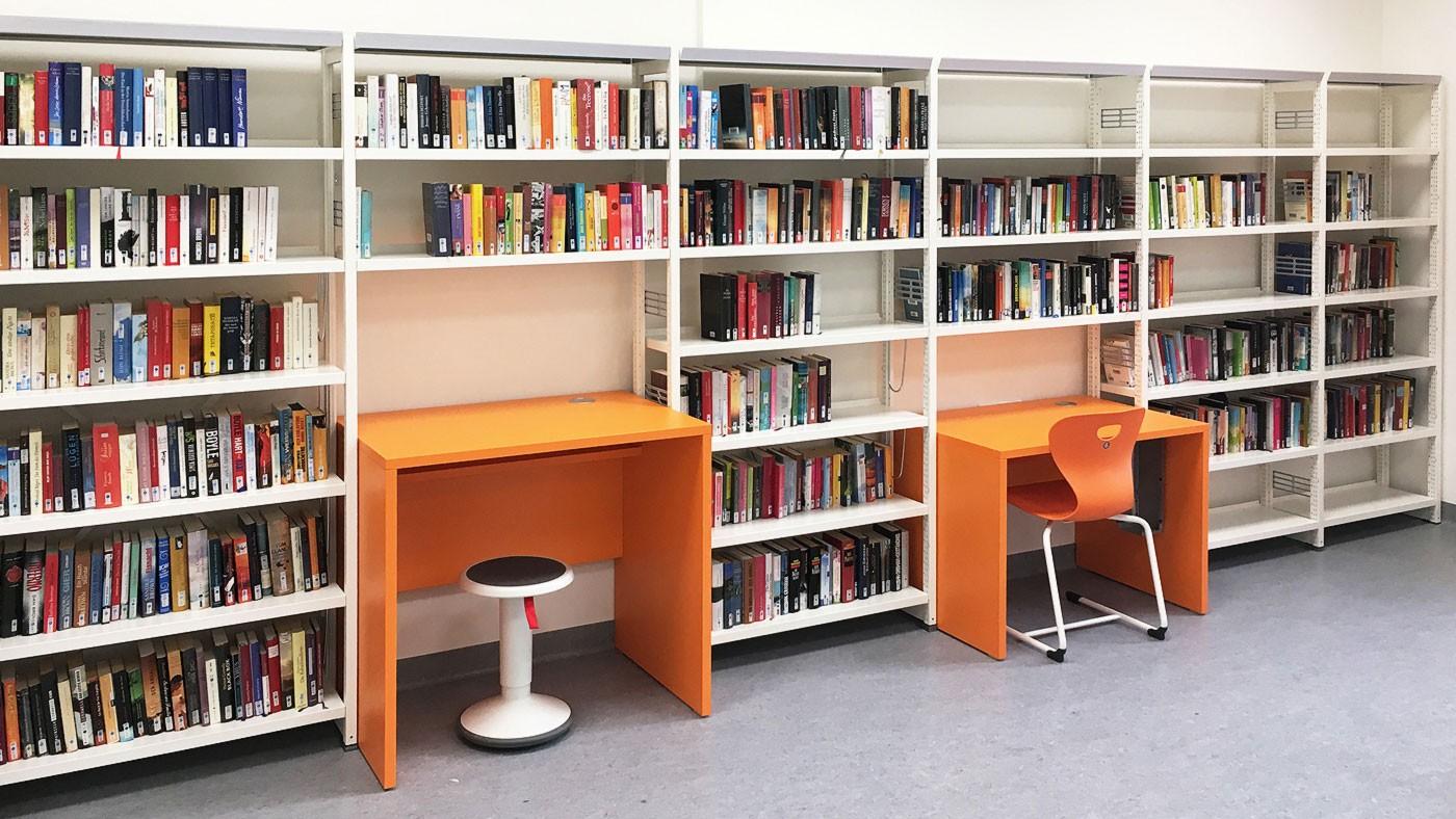 Bibliothek12