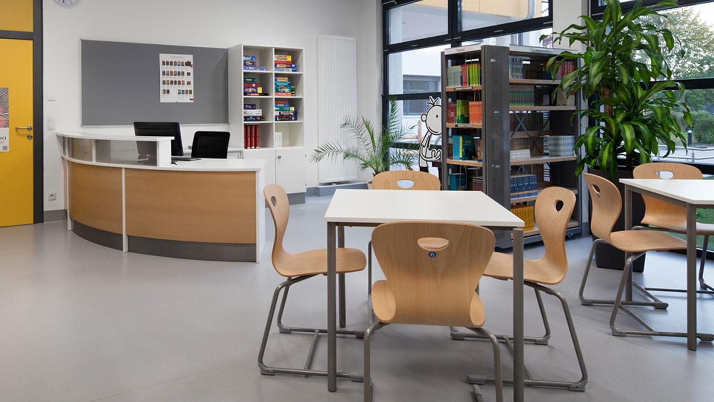 Bibliothek13