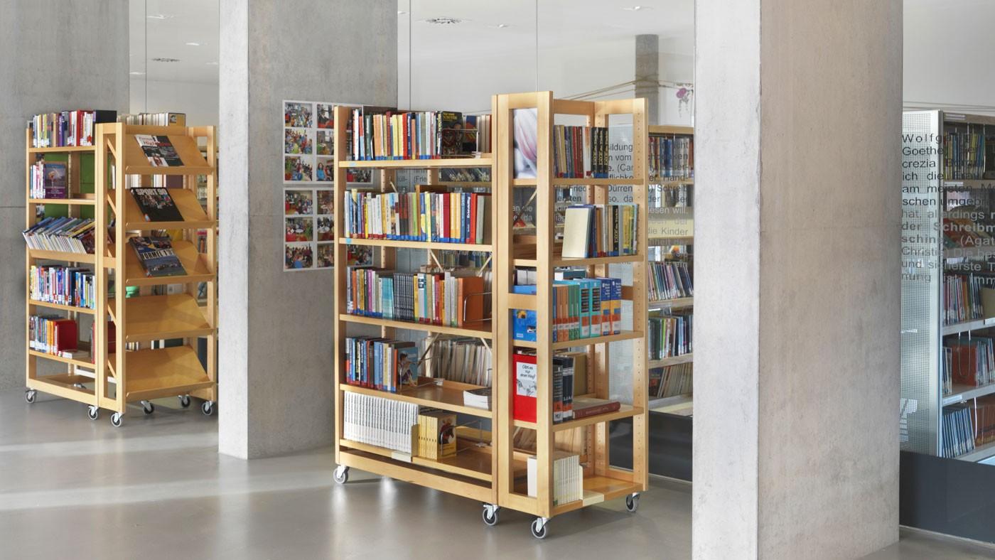 Bibliothek5