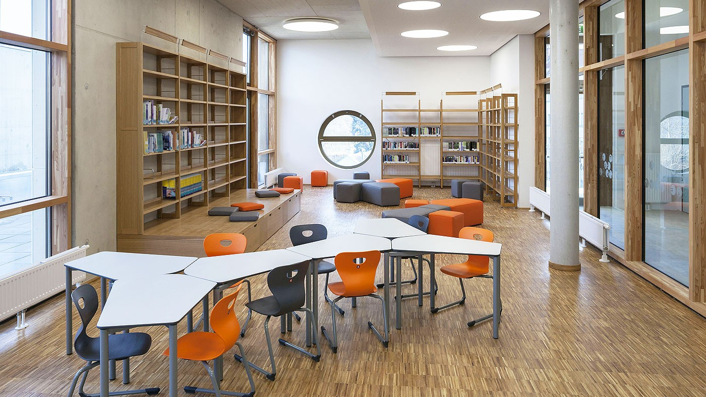 Bibliothek6