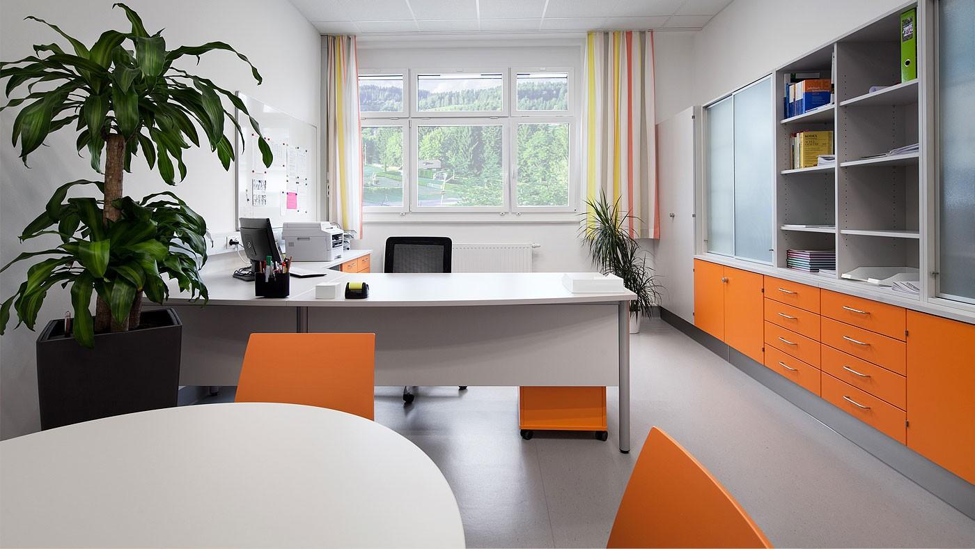 Objekt & Büro1