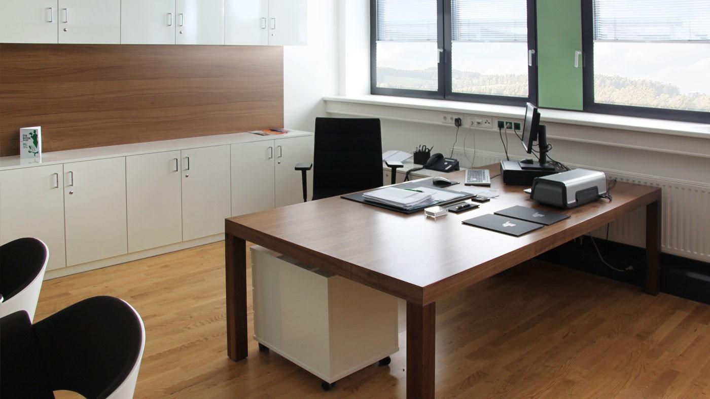 Objekt & Büro12