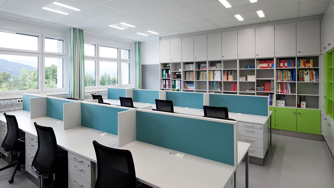Objekt & Büro2