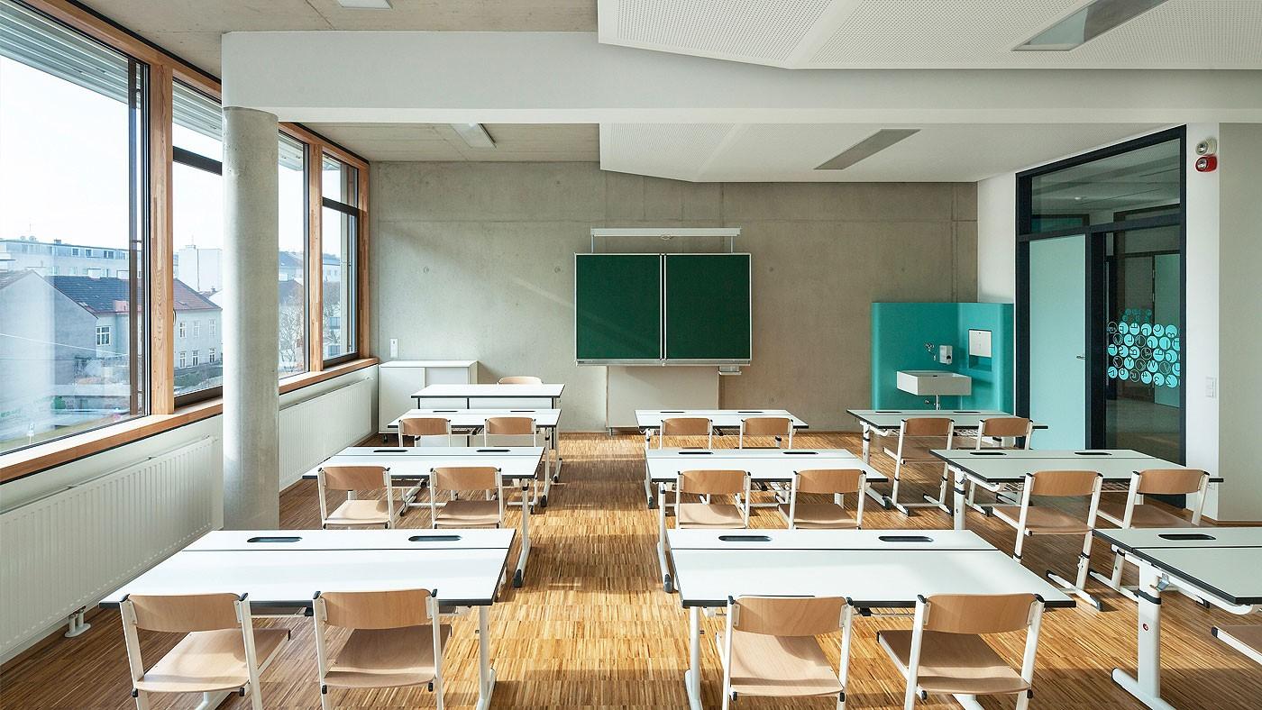 Klasse17
