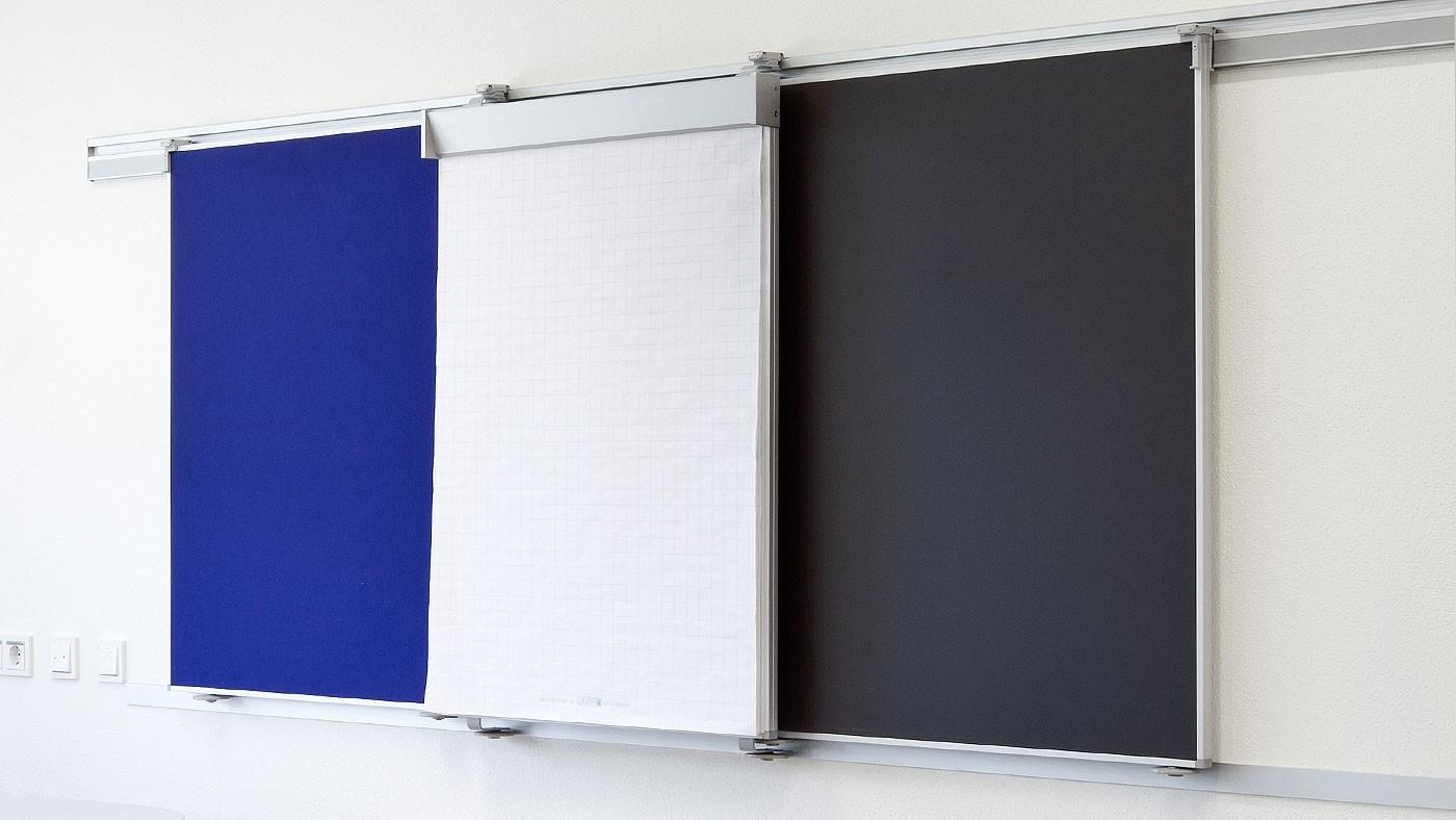 Media-Board 2